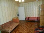 1-комнатная квартира на улице Латышская, 14 - Фото 5
