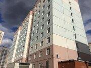 Аренда квартиры, Новосибирск, Ул. Тюленина - Фото 3