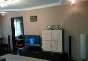 Продается 3-к Квартира ул. Ольшанского