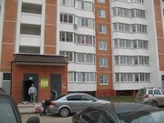 2 450 000 Руб., Новостройка в Серпухове, Купить квартиру в Серпухове по недорогой цене, ID объекта - 311907027 - Фото 9