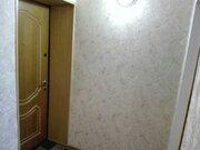 17 000 Руб., Сдаётся хорошая 1 комнатная квартира., Аренда квартир в Клину, ID объекта - 317865757 - Фото 4