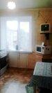 3-к квартира Ложевая, 136, Купить квартиру в Туле по недорогой цене, ID объекта - 319590987 - Фото 7