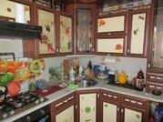 Продается 2-ух комнатная квартира, п. Новая Ольховка, д. 2, Общ. Пл.52