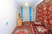 Продажа квартир в Тюменской области