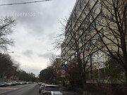 Сдаются свободные площади под офис, бывший институт, можно также под у - Фото 5