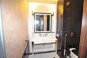 2-х комнатная квартира, Продажа квартир в Москве, ID объекта - 316438048 - Фото 11