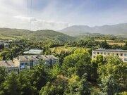 Продам квартиру с видом на горы и море в Партените. - Фото 4