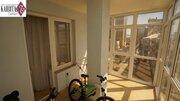 10 000 000 Руб., Шикарная, видовая квартира в самом центре города Новороссийска., Купить квартиру в Новороссийске, ID объекта - 304246793 - Фото 14