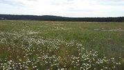 Продаю землю в Маркова - Фото 3