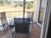 Прекрасный трехкомнатный комплексный Апартамент в Пафосе, Купить квартиру Пафос, Кипр по недорогой цене, ID объекта - 320442924 - Фото 9