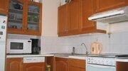 Продажа квартиры, Купить квартиру Рига, Латвия по недорогой цене, ID объекта - 313136623 - Фото 5