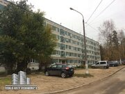 2х к. квартира, п. Рыбное д. 12 (Дмитровский район)