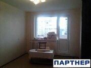 Продажа квартир ул. Пермякова