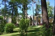 Продажа выгодно , лесного участка на Рублевке, д.Жуковка - Фото 5