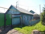 Продажа коттеджей в Кормиловке