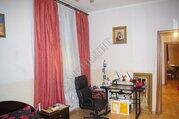 Трехкомнатная квартира в г. Москва, 2-я ул. Марьиной Рощи, дом 10/14 - Фото 2