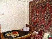 Просторная квартира для большой семьи, Продажа квартир в Воронеже, ID объекта - 319816687 - Фото 9