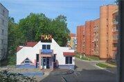 Андропова 60 к. 2 (ном. объекта: 1645) - Фото 2