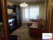 Продается 3-комнатная квартира, Центральный район