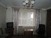 Сдаю квартиру в Нахичевани - Фото 2