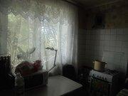 2 комнатная квартира в Сторожевке (20 минут от 3 Дачной на маршрутке), Продажа квартир в Саратове, ID объекта - 331076664 - Фото 3