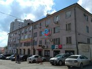Продажа офиса с арендаторами 40 м2 на Революционной