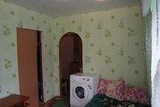 1-к квартира ул. Юрина, 255 - Фото 5