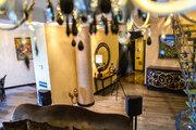 Двухуровневый пентхаус в ЖК Корона!, Купить квартиру в новостройке от застройщика в Москве, ID объекта - 322576343 - Фото 6