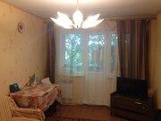 2-х комнатная квартира по ул. Гагарина, 74