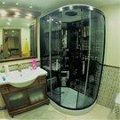 Квартира в эжк Эдем, Купить квартиру в Москве по недорогой цене, ID объекта - 321582789 - Фото 33