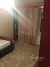 Комната Московская область, Химки ул. Новозаводская, 5а (15.0 м) - Фото 2