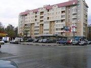 Продажа квартиры, м. Люблино, Ул. Краснодарская - Фото 1