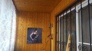 Продается 3 комнатная квартира г. Щелково ул. Комсомольская д.12/9., Купить квартиру в Щелково по недорогой цене, ID объекта - 326230341 - Фото 32