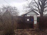 Дом в д. Новое Лисино - Фото 2