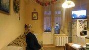 2к квартира на Комсомольской площади - Фото 2