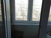 2к.кв. ул. народная новый ремонт - Фото 5