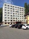 Квартира, ул. Адмиральского, д.8 к.к2