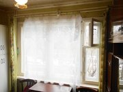 690 000 Руб., Продается комната с ок в 3-комнатной квартире, пр. Строителей, Купить комнату в квартире Пензы недорого, ID объекта - 700738500 - Фото 5