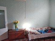 Дом, ст. Елизаветинская 6с, 100кв.м, 3000тр - Фото 4