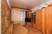 Владимир, Батурина ул, д.37-а, комната на продажу