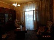 Советская 4 б, Купить квартиру в Саратове по недорогой цене, ID объекта - 312654591 - Фото 5