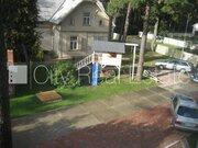 Аренда квартиры, Улица Илукстес, Аренда квартир Юрмала, Латвия, ID объекта - 310326822 - Фото 21