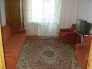 Проспект Победы 25; 3-комнатная квартира стоимостью 10000 в месяц .