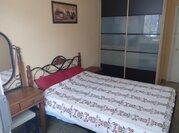Сдается 3 кв, Аренда квартир в Екатеринбурге, ID объекта - 319461797 - Фото 5