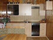 Продажа квартиры, Купить квартиру Рига, Латвия по недорогой цене, ID объекта - 313137448 - Фото 4