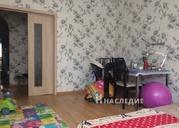 Продается 1-к квартира Красноармейская, Купить квартиру в Сочи по недорогой цене, ID объекта - 322702107 - Фото 5
