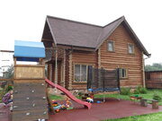 Продаётся дом 130 кв.м на участке 16 соток в СНТ Рыгино-1 - Фото 3
