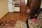 Блок в общежитии (две комнаты) ул.Свердлова 39 центр города - Фото 3