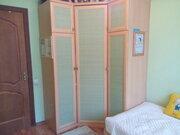 5 300 000 Руб., 2 комнатная квартира,3 квартал, д 3, Купить квартиру в Москве по недорогой цене, ID объекта - 318112628 - Фото 7