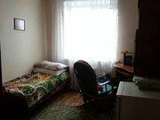 Продажа трехкомнатной квартиры на улице Рябикова, 61 в Елизово, Купить квартиру в Елизово по недорогой цене, ID объекта - 319818655 - Фото 1